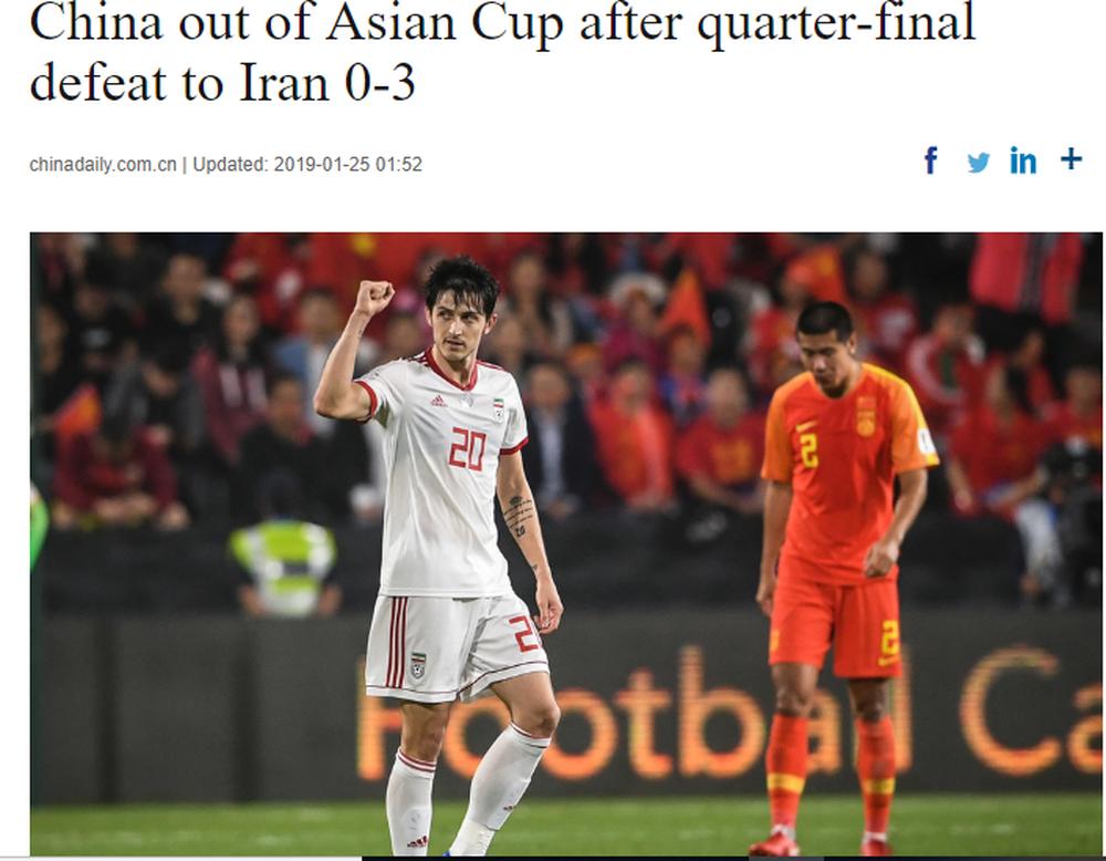 Chê đội nhà thua bạc nhược, CĐV Trung Quốc xuýt xoa khen ĐT Việt Nam - Ảnh 2.