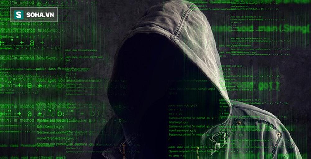 Thế giới ly kỳ của Hacker: Học cách bảo vệ thông tin cá nhân và tài sản trên mạng - Ảnh 1.