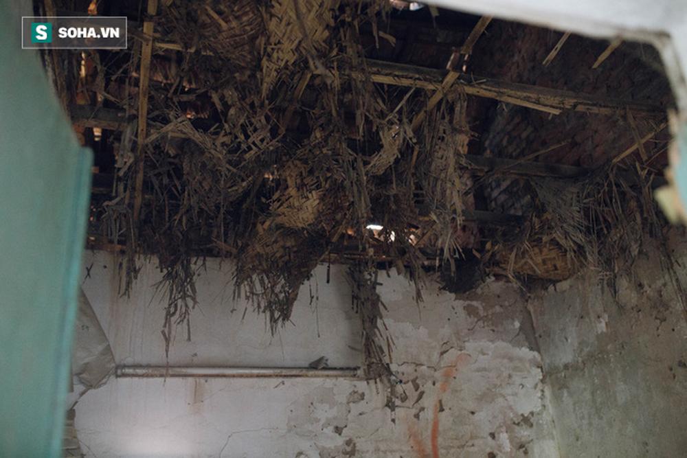 Sự thật sốc về các clip của 1977 Vlog: Chi phí 200 nghìn, trèo tường vào nhà hoang lấy bối cảnh - Ảnh 19.