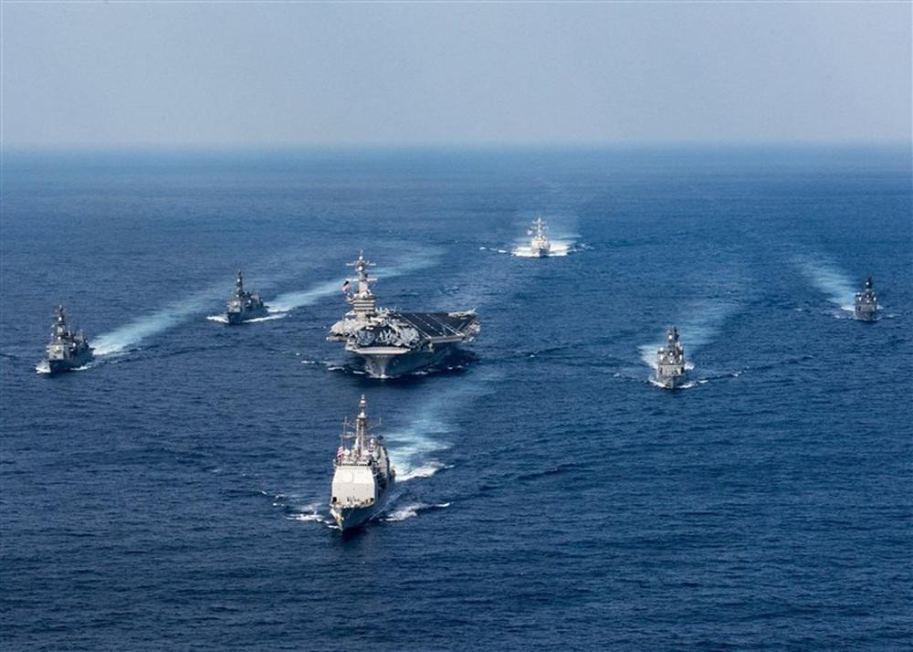 Hãy quên tàu sân bay Trung Quốc đi: Đây mới là át chủ bài đối đầu tàu chiến Mỹ? - Ảnh 3.