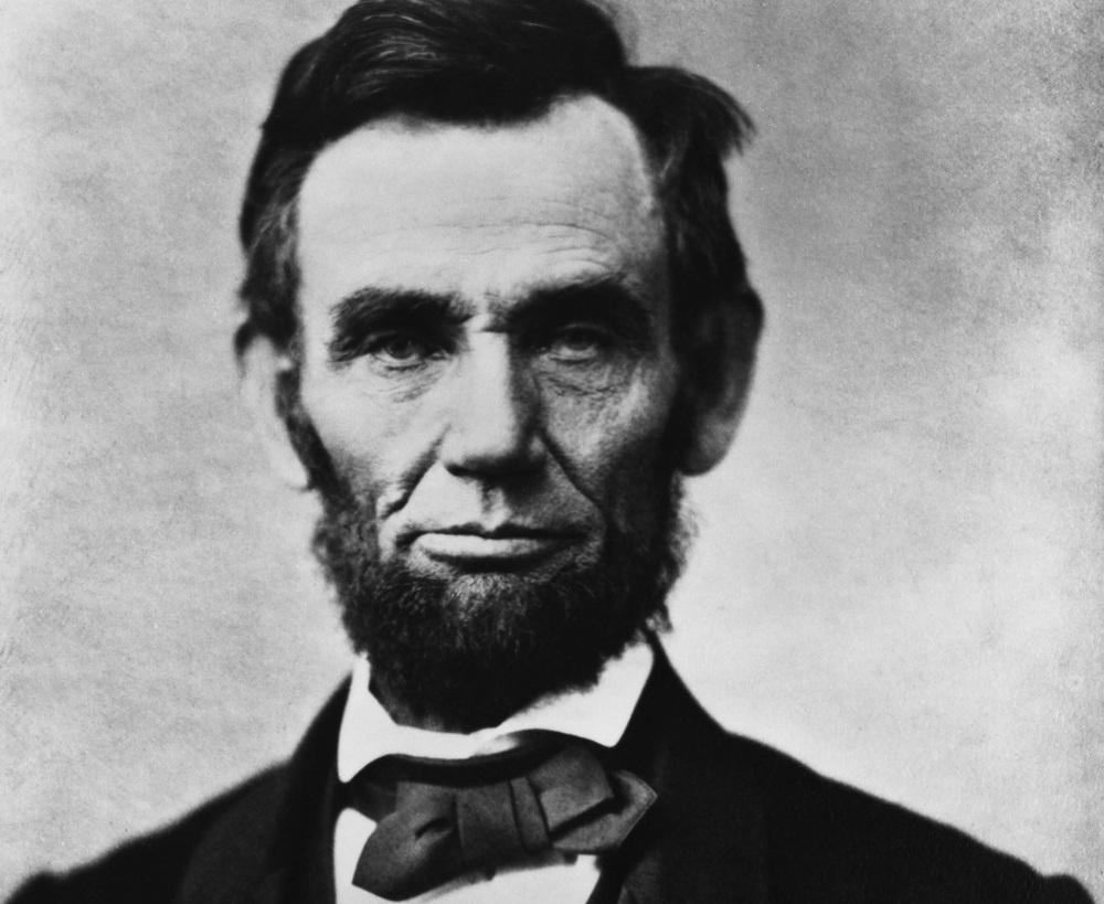 Đọc ngược Đắc Nhân Tâm: Đừng để rơi vào cảnh phải 1 mất 1 còn như tổng thống Mỹ! - Ảnh 15.