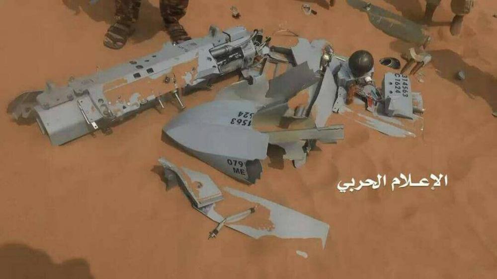 Không phải Pantsir-S1 diệt 2 UAV tối tân của Mỹ-NATO ở Libya: Lộ thủ phạm gây chấn động? - Ảnh 5.