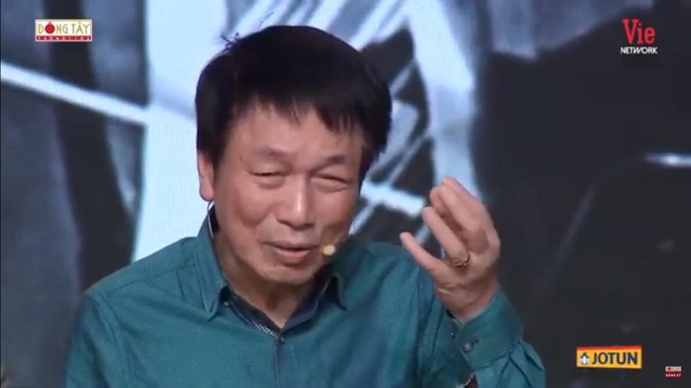 Nhạc sĩ Phú Quang: Hồng Nhung là người đầu tiên hát Em ơi Hà Nội phố - Ảnh 6.