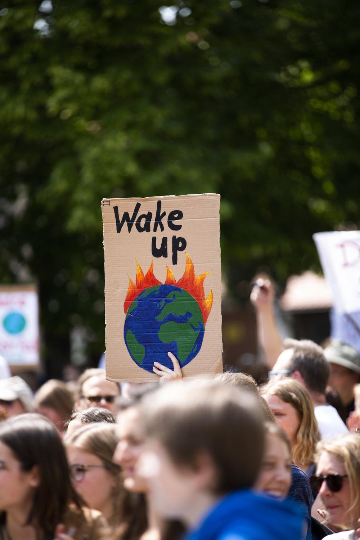 Thập kỷ kết thúc, thức tỉnh đại nạn nghiệt ngã toàn cầu: Siêu bão, nắng nóng dữ dội hơn bao giờ hết - Ảnh 6.
