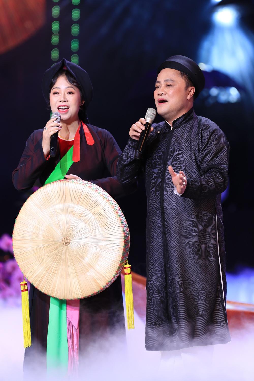 Nguyễn Hồng Nhung nói về quãng thời gian vắng mặt: Bận đẻ, bận sinh con và nuôi con - Ảnh 9.