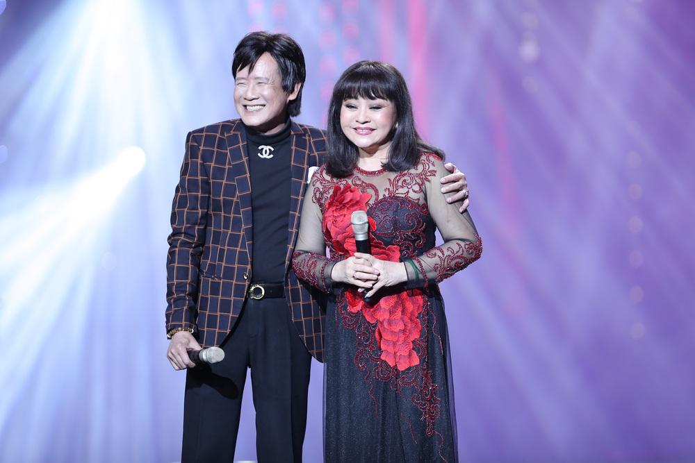 Nguyễn Hồng Nhung nói về quãng thời gian vắng mặt: Bận đẻ, bận sinh con và nuôi con - Ảnh 5.