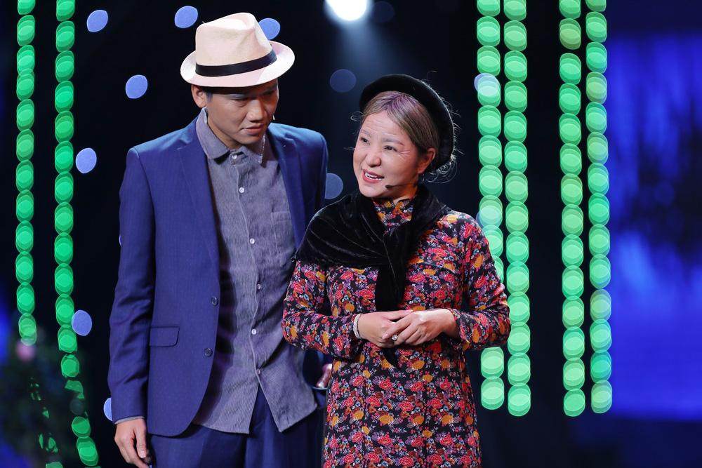 Nguyễn Hồng Nhung nói về quãng thời gian vắng mặt: Bận đẻ, bận sinh con và nuôi con - Ảnh 15.