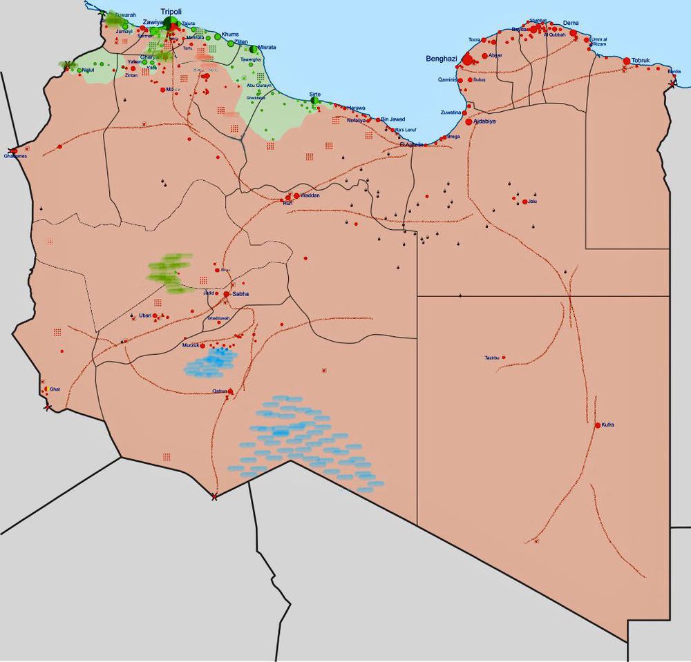 CẬP NHẬT: Không vận thành công 250 phiến quân Syria tới Libya, F-16 Thổ đánh rắn dập đầu một loạt căn cứ của LNA? - Ảnh 11.