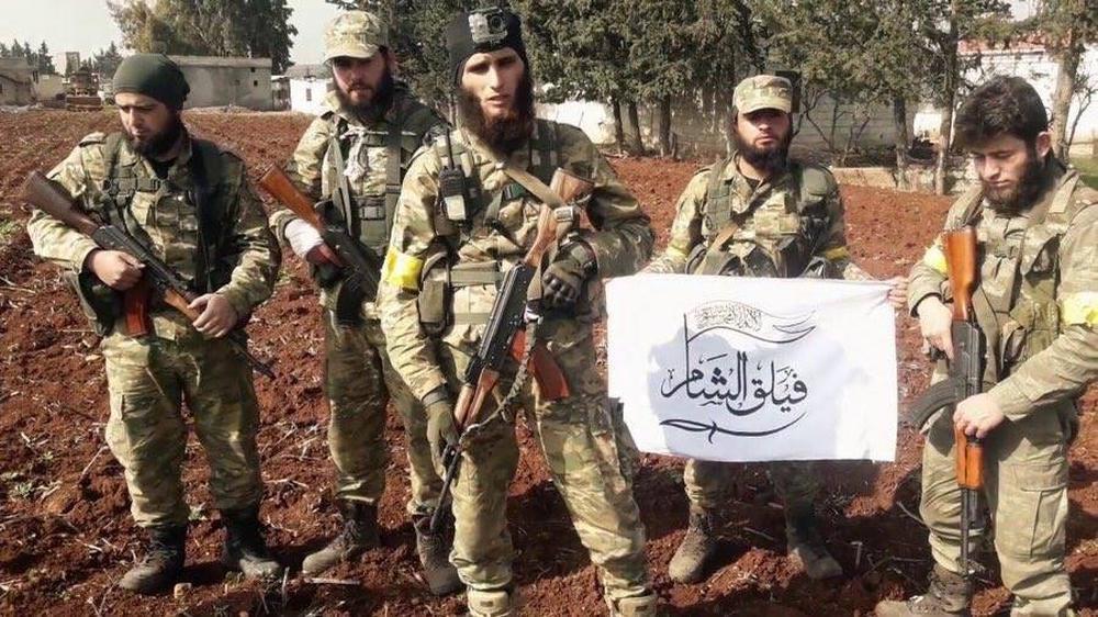 CẬP NHẬT: Không vận thành công 250 phiến quân Syria tới Libya, F-16 Thổ đánh rắn dập đầu một loạt căn cứ của LNA? - Ảnh 30.