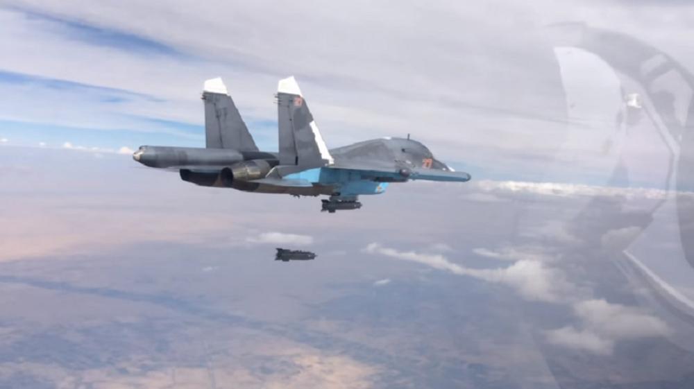 CẬP NHẬT: Không vận thành công 250 phiến quân Syria tới Libya, F-16 Thổ đánh rắn dập đầu một loạt căn cứ của LNA? - Ảnh 34.