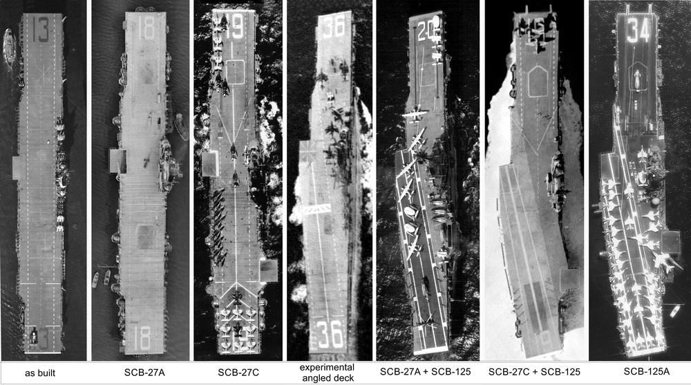Nhật vũ trang siêu tàu sân bay bằng công nghệ tối tân của Mỹ: Đủ sức áp đảo Trung Quốc? - Ảnh 5.