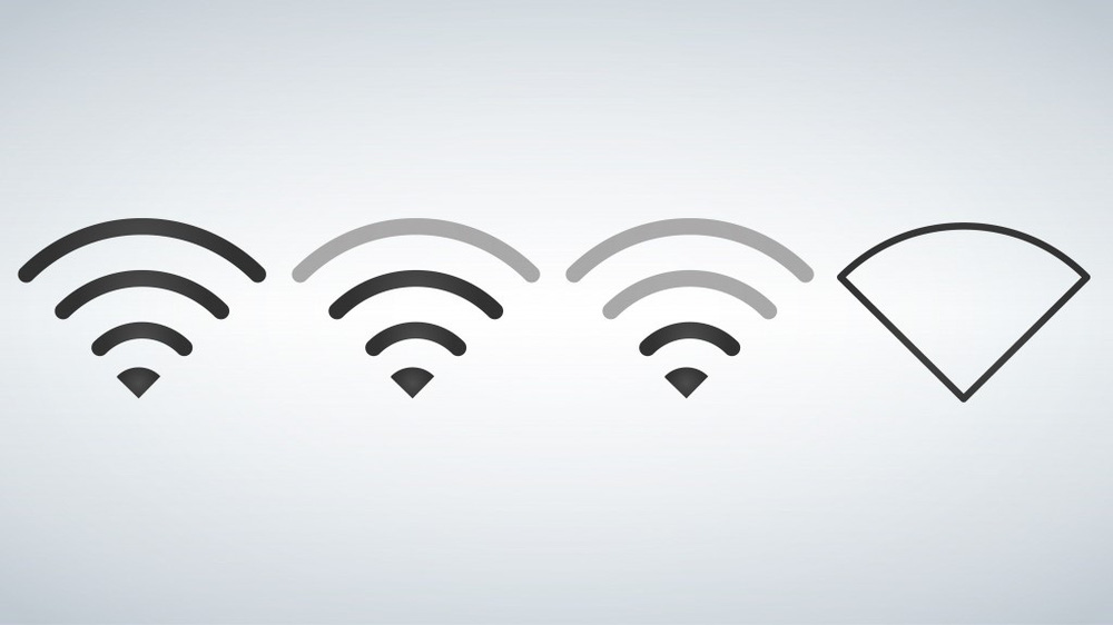 Điện thoại đo độ mạnh của sóng Wifi như thế nào? - Ảnh 3.