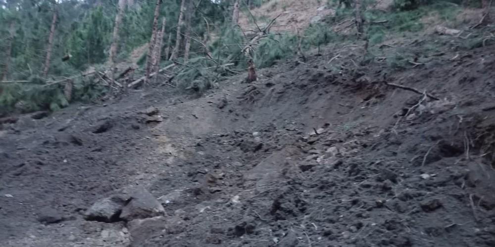 Ấn Độ-Pakistan dùng hỏa lực mạnh liên tiếp nã đạn - Tư lệnh KQ và HQ Ấn được lệnh báo động Z+ - Ảnh 5.