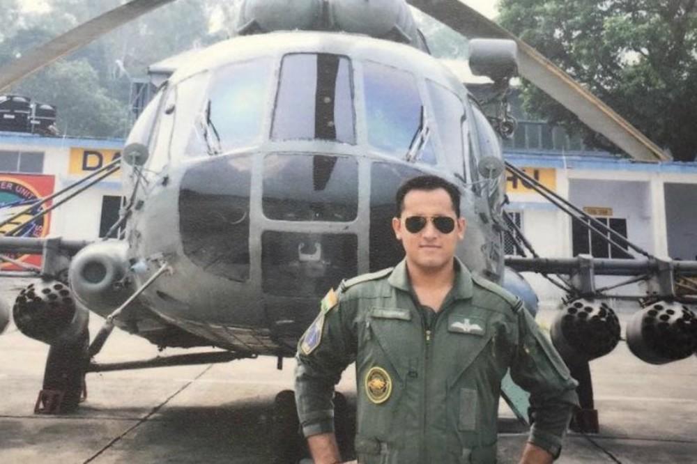Ấn Độ-Pakistan dùng hỏa lực mạnh liên tiếp nã đạn - Tư lệnh KQ và HQ Ấn được lệnh báo động Z+ - Ảnh 8.