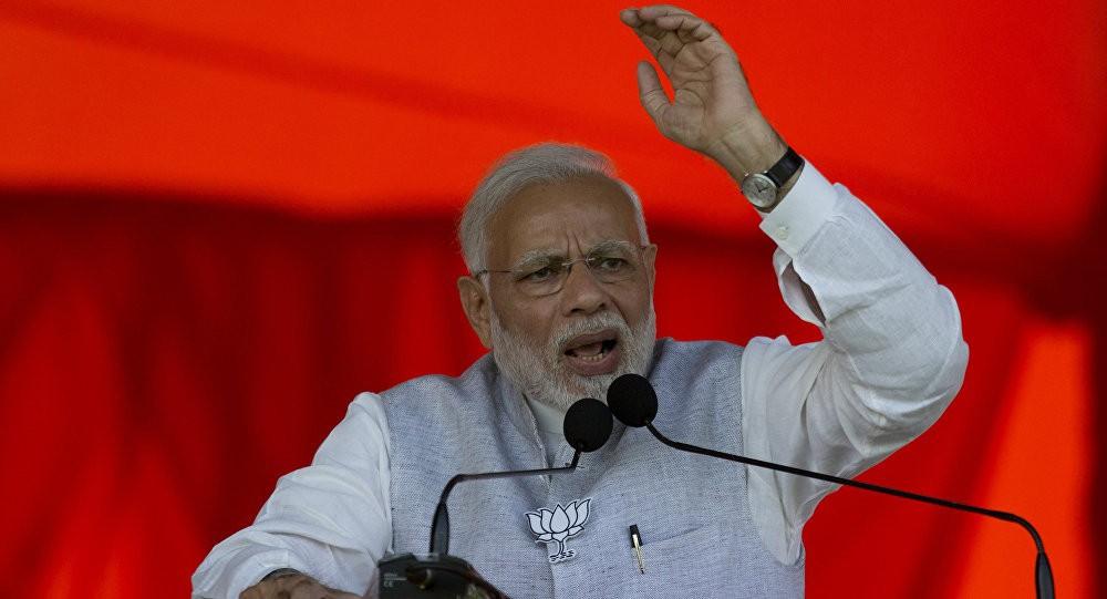 Ấn Độ-Pakistan dùng hỏa lực mạnh liên tiếp nã đạn - Tư lệnh KQ và HQ Ấn được lệnh báo động Z+ - Ảnh 7.