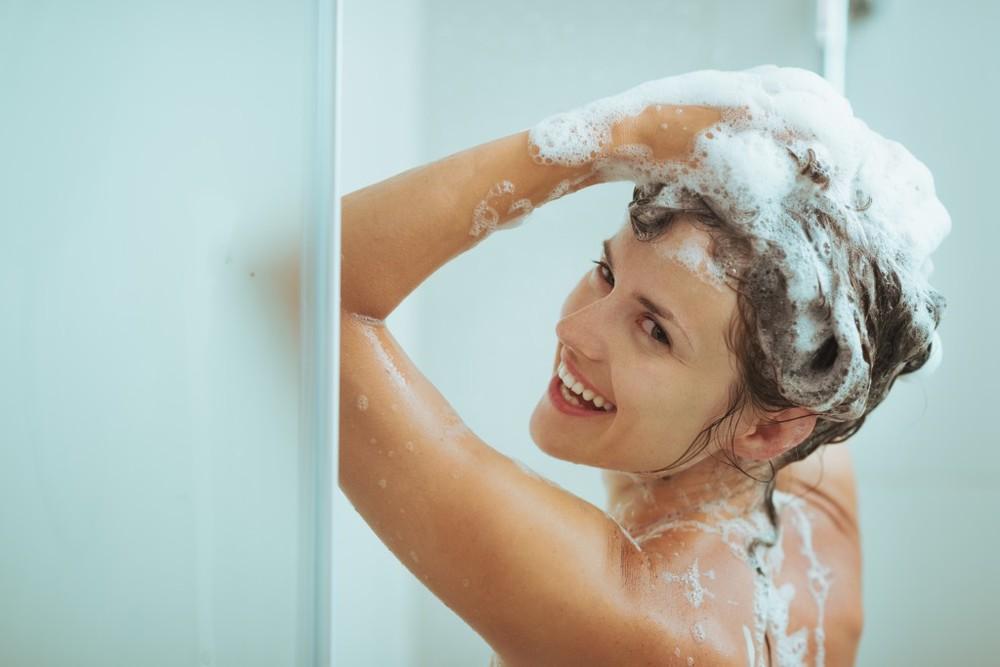 Tắm đúng cách có thể dưỡng sinh: Nghiên cứu khẳng định 2 thời điểm tốt nhất để tắm - Ảnh 2.
