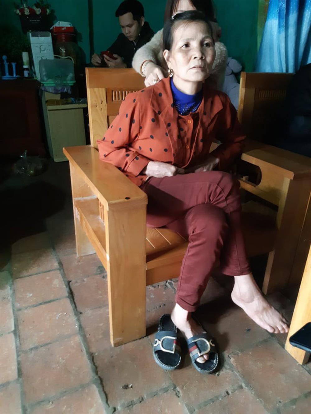 Mẹ Khá Bảnh: Ngoài xã hội không biết nhưng Khá là người yêu thương mẹ, bà, lo cho gia đình - Ảnh 2.