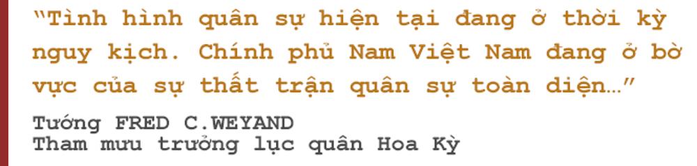 Cơn hấp hối của đế quốc Mỹ ở Sài Gòn tháng 4/1975 - Ảnh 10.