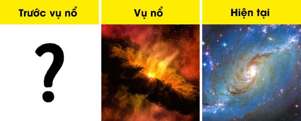 8 câu hỏi vẫn khiến các nhà khoa học bối rối: Sự sống trên Trái Đất bắt đầu từ đâu? - Ảnh 8.