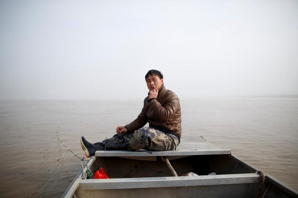 Kinh tế lao đao sau thập kỷ phất như diều gặp gió: Người Trung Quốc cay đắng đối mặt với thực tại - Ảnh 5.
