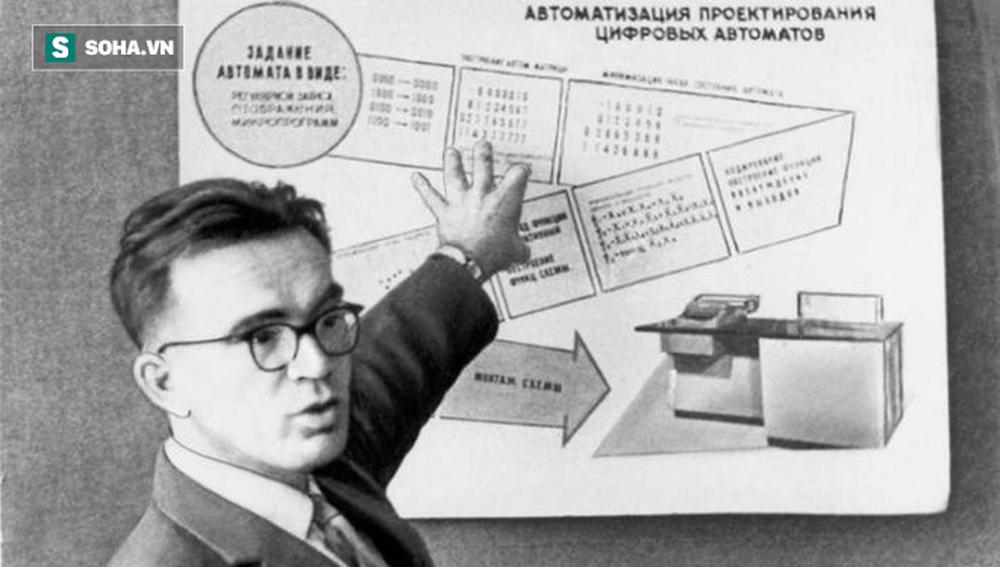 Từ cú sốc công nghệ, Liên Xô đã trở thành cường quốc hạt nhân nhờ điều gì? - Ảnh 3.