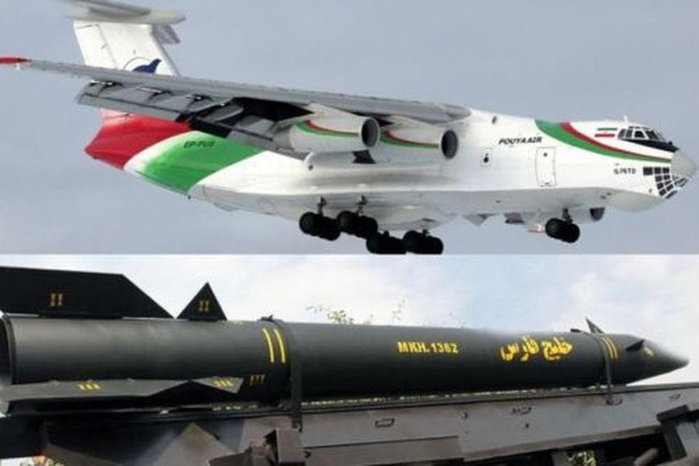 'Hạ Iran dễ dàng'- nước Mỹ đang lạc quan tếu - Ảnh 3.