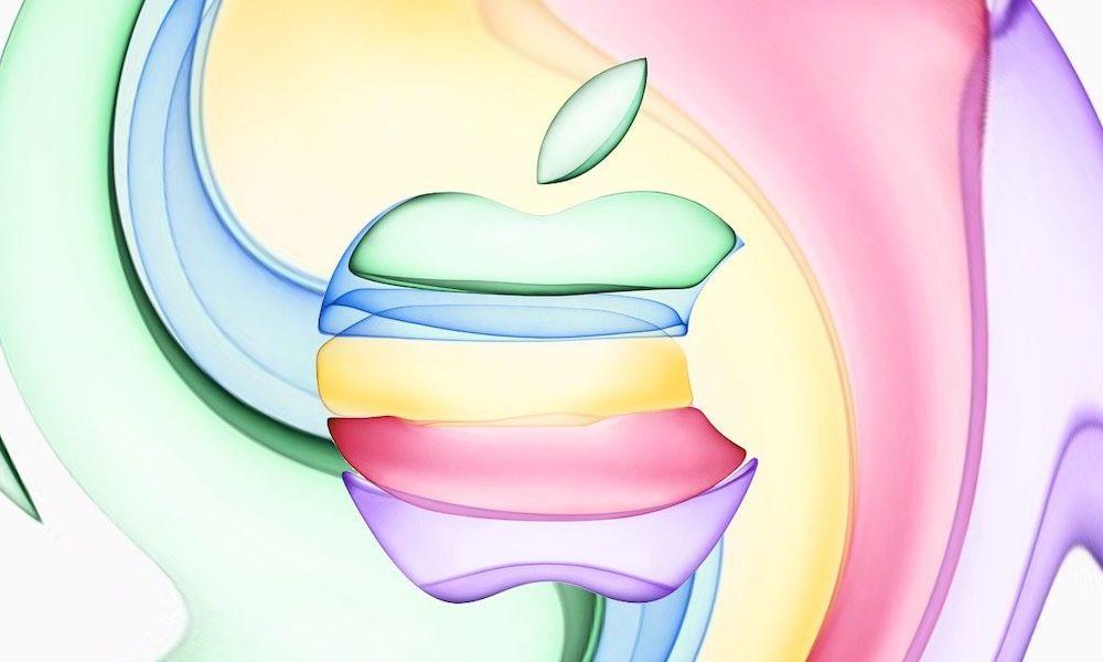 4 điều có thể ẩn chứa trong thông điệp By Innovation Only từ thư mời của Apple - Ảnh 1.