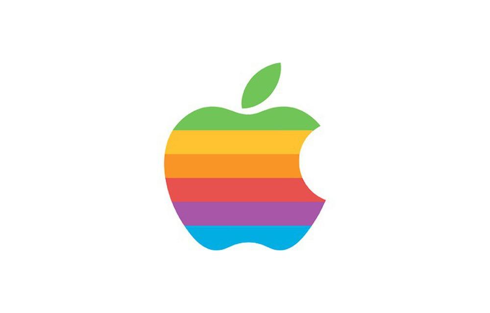4 điều có thể ẩn chứa trong thông điệp By Innovation Only từ thư mời của Apple - Ảnh 4.