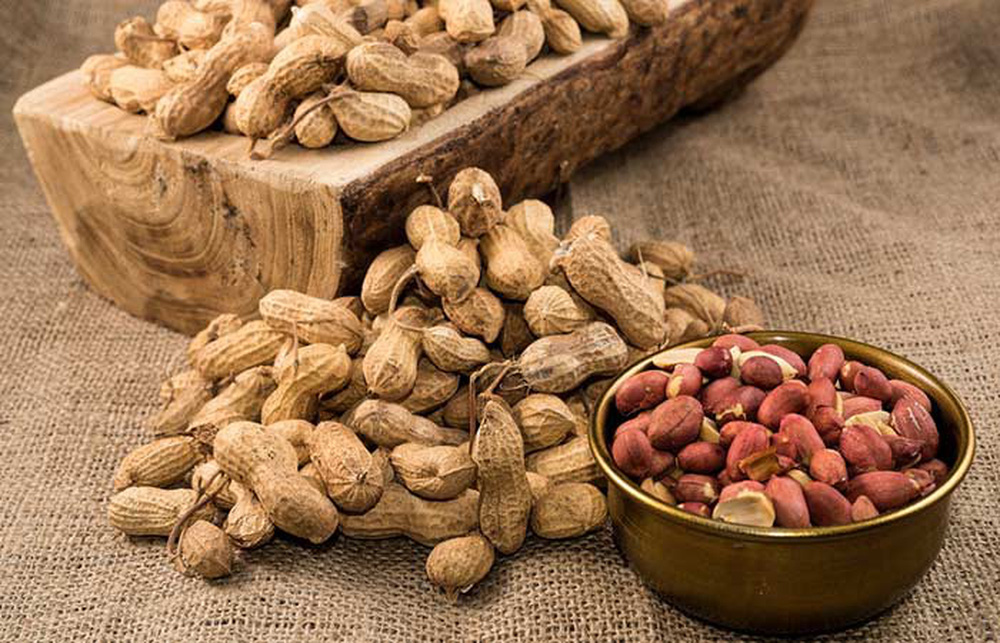 25 thực phẩm hàng đầu giàu chất kẽm bạn nên chú ý ăn thường xuyên - Ảnh 4.