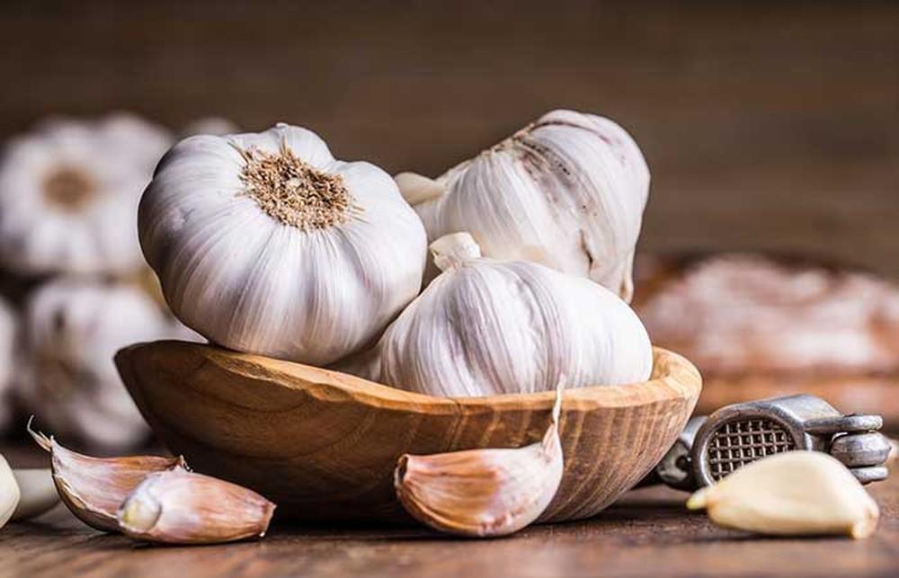 25 thực phẩm hàng đầu giàu chất kẽm bạn nên chú ý ăn thường xuyên - Ảnh 5.