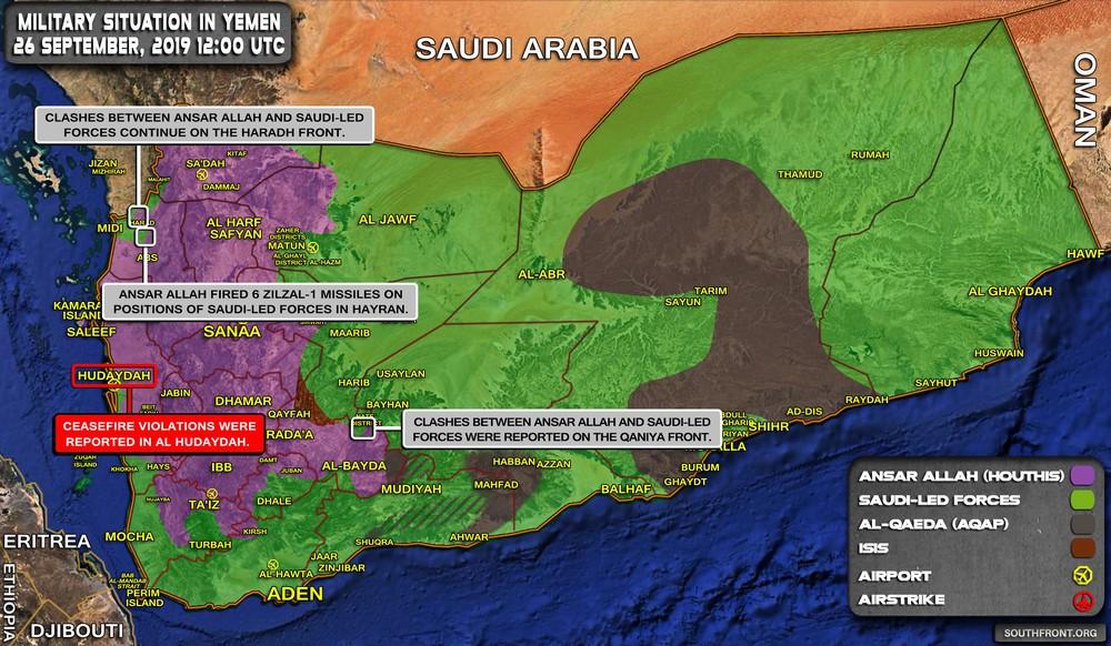 Giữa LHQ, Tổng thống Iran tuyên bố nóng - Hiệu quả chiến đấu của PK Nga ở Syria tăng đột biến - Ảnh 4.