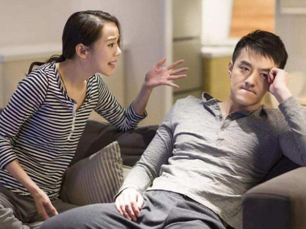 8 việc cần tránh trong quan hệ vợ chồng, lặp lại nhiều lần sẽ có ngày li tán - Ảnh 1.