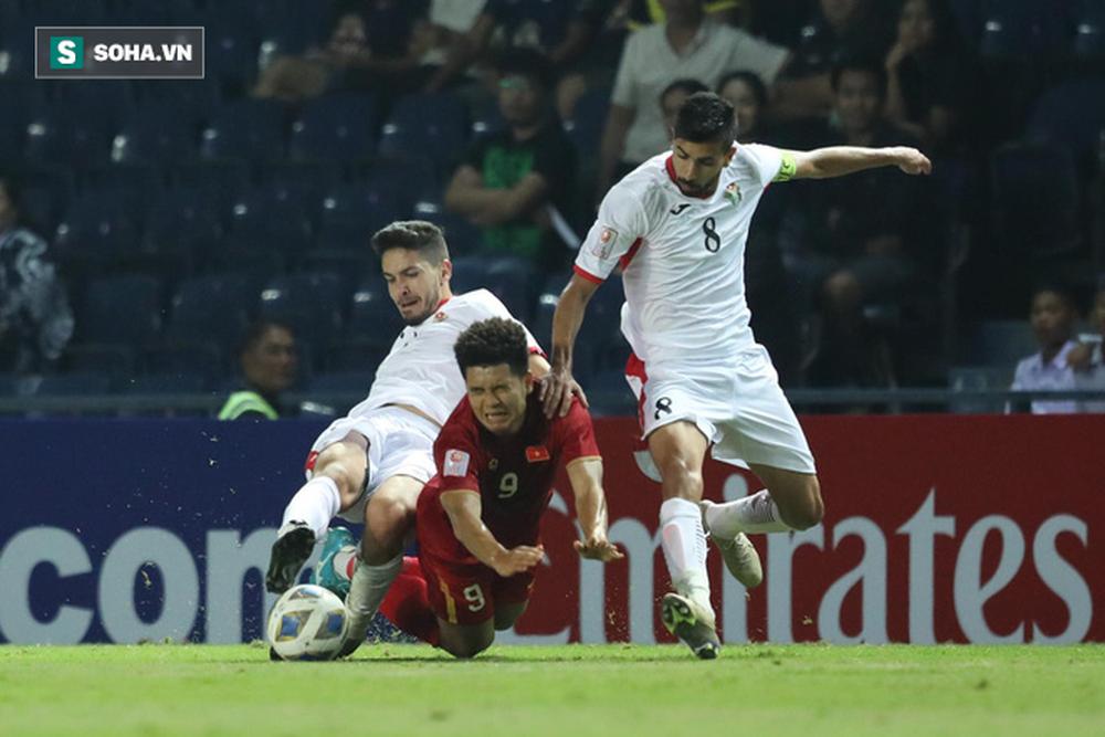 Phóng viên Thái Lan: U23 Việt Nam chưa đủ hay, nhưng biết đâu lại may mắn vào tứ kết - Ảnh 3.