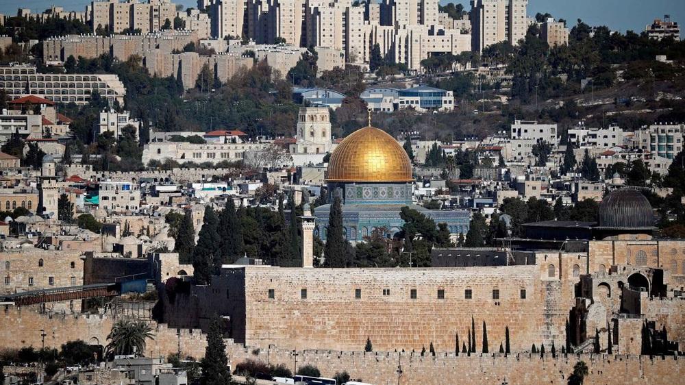 Thoả thuận thế kỷ: Thiên vị Israel, ông Trump khó lòng hóa giải mâu thuẫn đẫm máu kéo dài hàng trăm năm - Ảnh 2.