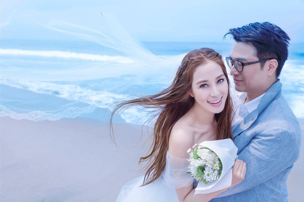 Nữ diễn viên làm dâu nhà giàu số 1 Hong Kong: Bố chồng tuyên bố thưởng nóng 3000 tỷ nếu mang bầu lần 5 - Ảnh 3.