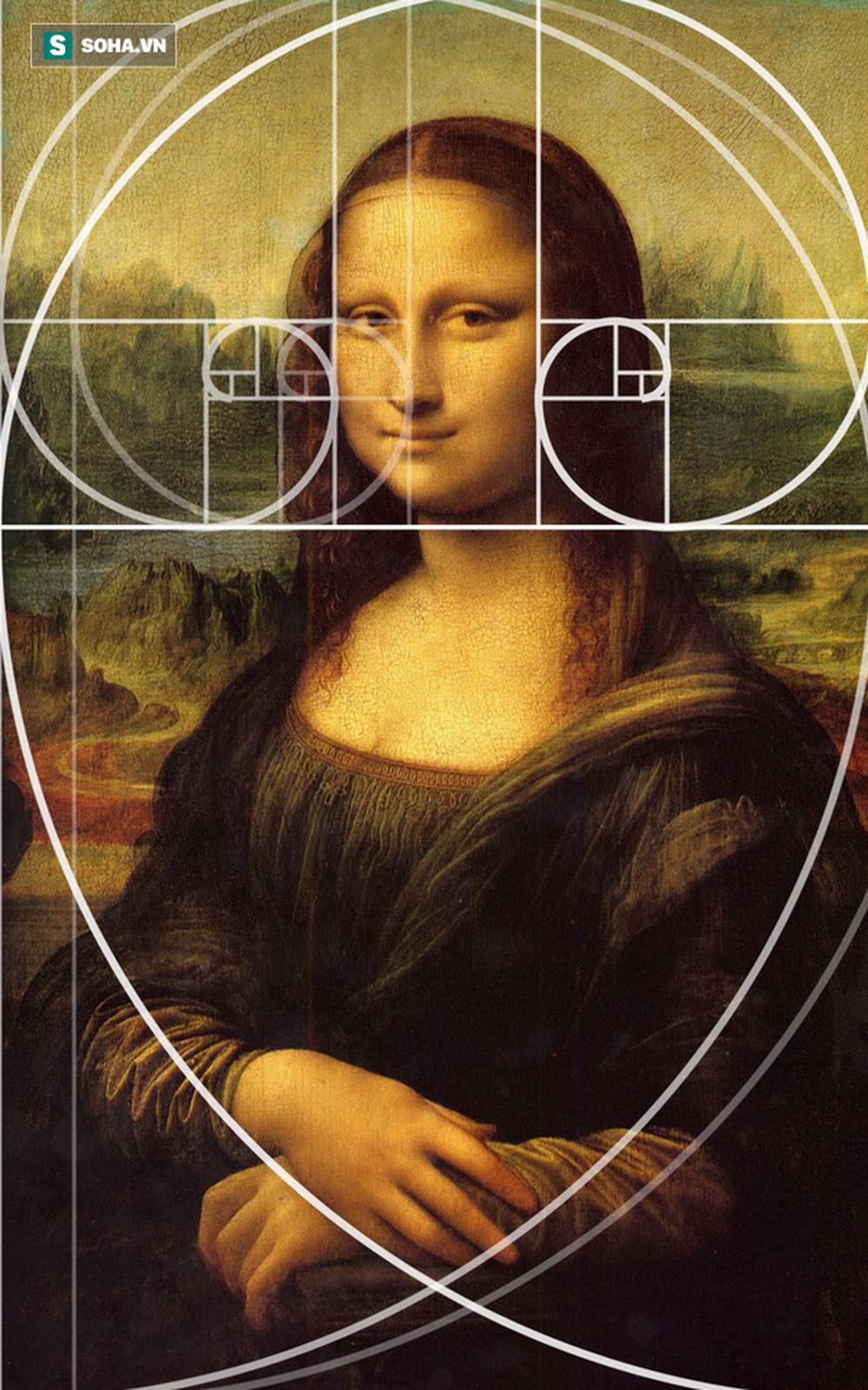 Con số kỳ diệu nhất vũ trụ: Sau hành trình 1000 năm phục hưng, nó khiến nhân loại phải kinh ngạc - Ảnh 6.