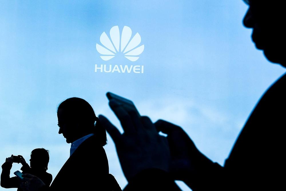Mỹ công bố 16 cáo buộc mới đối với Huawei, tiết lộ những âm mưu của Huawei trong 2 thập kỷ - Ảnh 2.