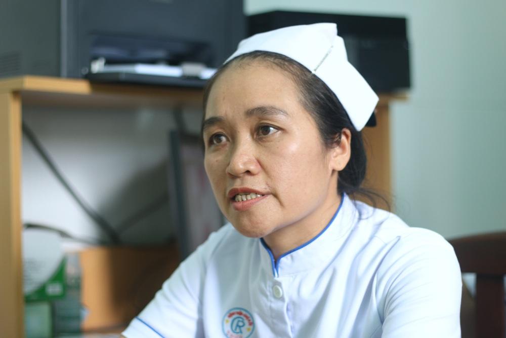 72 giờ sinh tử trong cuộc chiến đầu tiên chống virus Corona tại Việt Nam của 30 anh hùng thời bình - Ảnh 9.
