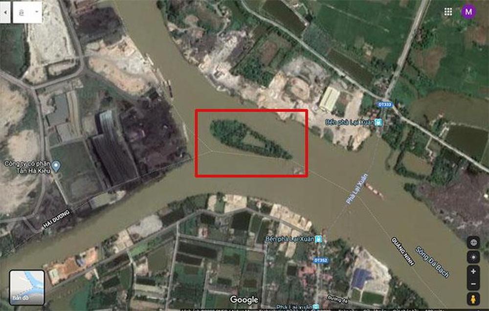 Thêm 13 cọc gỗ nghi liên quan đến trận Bạch Đằng phát lộ ở Hải Phòng - Ảnh 1.