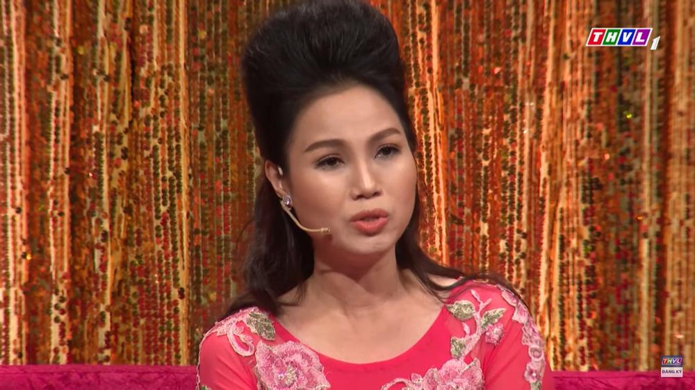 Ca sĩ Thùy Trang: Run muốn ngất khi nhận được 5 triệu từ chồng Cẩm Ly - Ảnh 5.