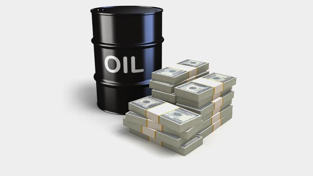 Cuộc chiến giá dầu Nga - Ả Rập Saudi: Người khơi mào tự bắn vào chân; những ai sẽ được hưởng lợi? - Ảnh 5.