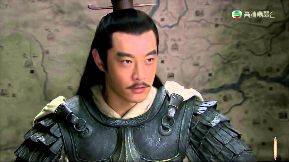 Tam quốc diễn nghĩa: Tào Tháo và Lưu Bị nói gì về Chu Du sau trận Xích Bích? - Ảnh 1.