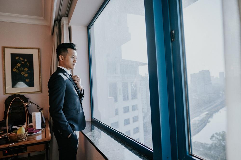 CEO 9X Hàn Ngọc Tuấn Linh: 10 năm nữa công ty tôi sẽ đầu tư mạo hiểm cho startup muốn gây ảnh hưởng toàn cầu - Ảnh 9.