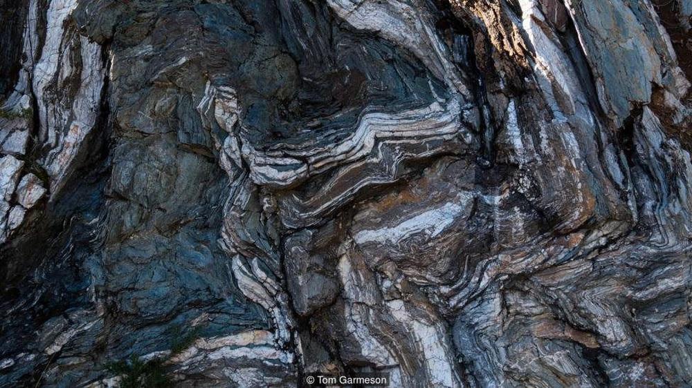 Thiên nhiên kỳ bí: Hang động đá quý 6.000 tuổi thách thức giới khoa học tìm tòi - Ảnh 5.