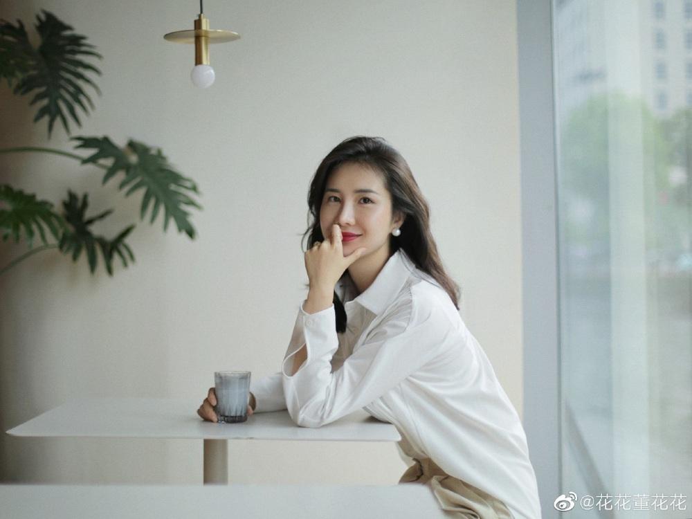 Nhân tình của chủ tịch Taobao tiếp tục khiến dư luận tức giận khi cố ý để trợ lý xác nhận mình có thai nhằm khiêu khích vợ chính thức - Ảnh 3.