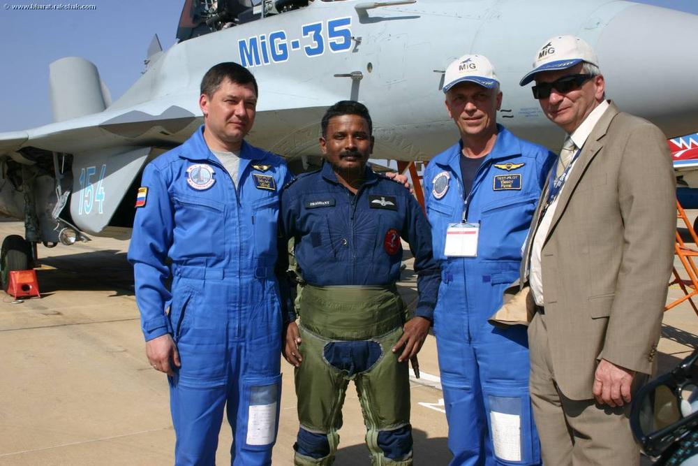 Tiêm kích thế hệ 5 TQ bay vù vù - Ấn Độ khiến Pháp phải hối hận và Rafale là tội đồ - Ảnh 6.