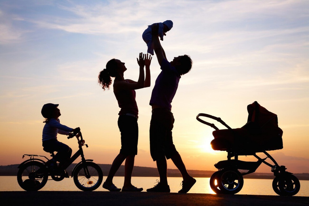 2 đặc điểm ở bố mẹ có thể quyết định đến thành bại cả đời con cái: Các bậc phụ huynh đều nên biết! - Ảnh 8.