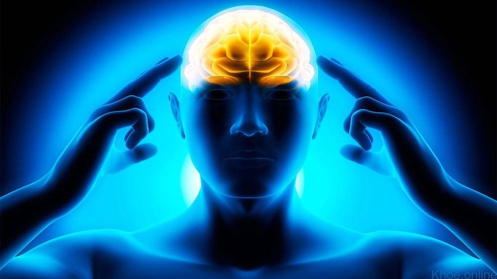 Suy nhược thần kinh: Tưởng bình thường nhưng rất bất thường, 6 điều nên làm ngay - Ảnh 4.