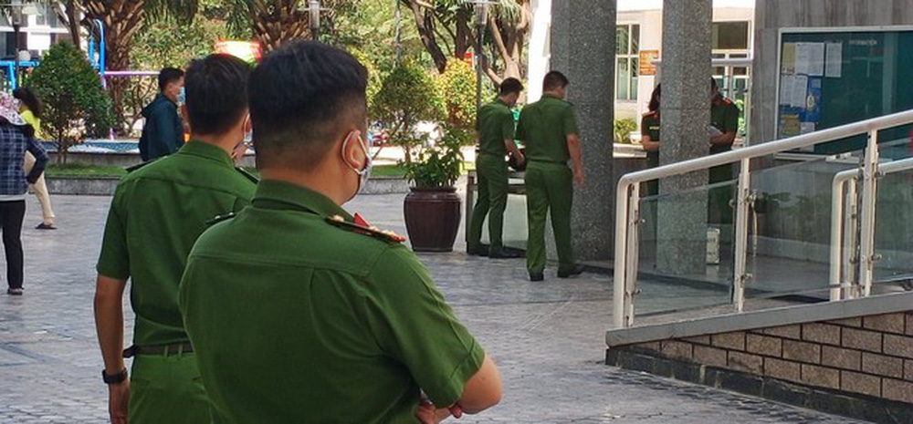 Phó Thủ tướng yêu cầu Bộ Công an giải quyết đơn vụ tiến sĩ Bùi Quang Tín tử vong - Ảnh 2.