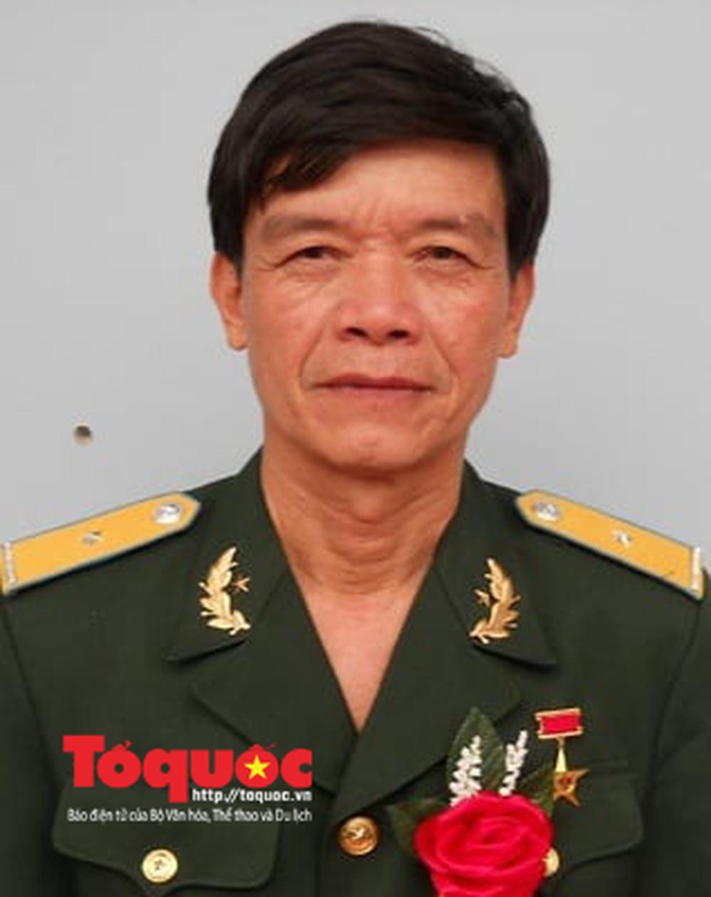 Tên lửa Mũi tên xanh bí mật của PK Việt Nam lập kỳ tích diệt máy bay Mỹ: Chuyên gia LX không thể tin - Ảnh 5.